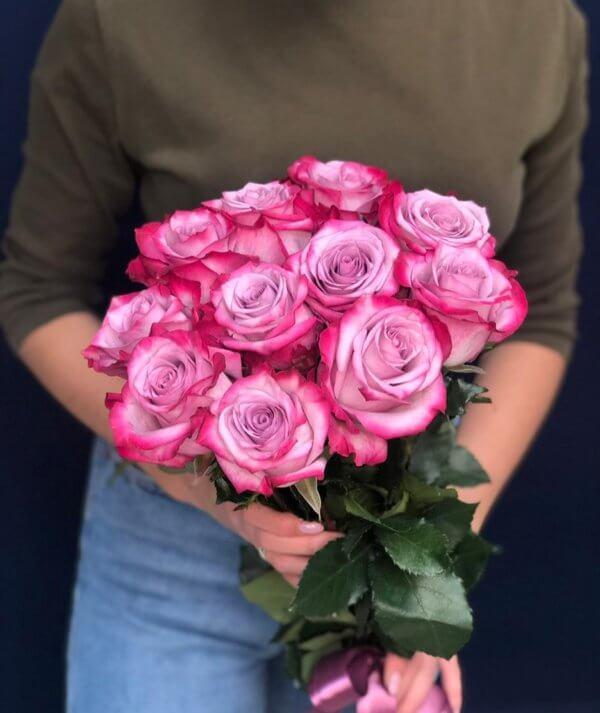 11 rozov ros