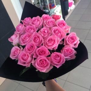 19 rozov ros