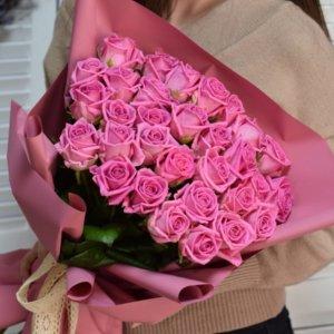 29 rozov roz