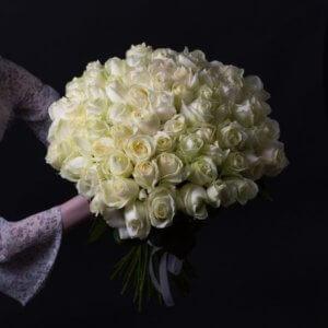 75 bel roz
