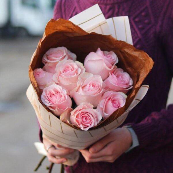 9 rozov ros